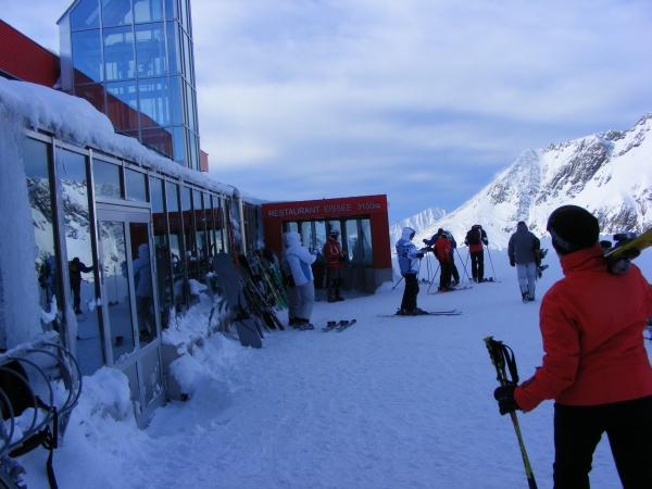 statiune-iarna-ski
