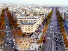 Champs Elisee